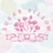 ☪︎Sugar Pillow♡デザフェスJ-193両日⭐︎