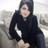 Salma Aaaref