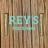 Rey's Post & Fence