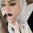 Aliaa Mohamed