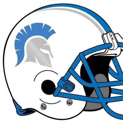 1921896d0 Blind Brook Football (@BlindBrookFtbl) | Twitter