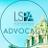 LSPA_Advocacy avatar