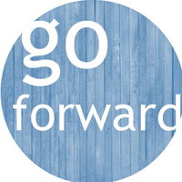 go-forward