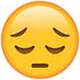 sad pics for sad people