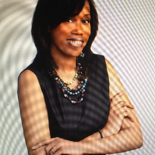 Family law attorney and author  Howard University,  Temple University, Temple University School  of Law