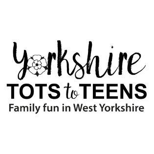 Yorkshire Tots to Teens (@YorkshireTots) Twitter profile photo