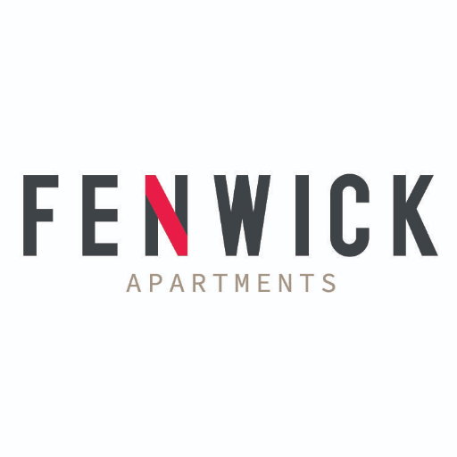 Fenwick Apartments Fenwickapts Twitter