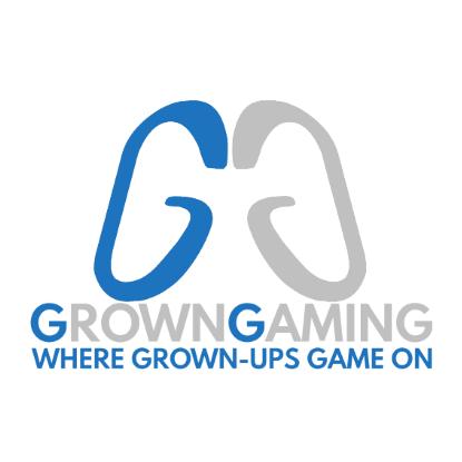 growngaming