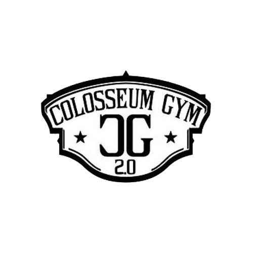 Colosseum Gym 2.0
