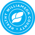 Healthy Williamson County