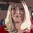 CassCookson's avatar