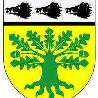 Gemeinde Wallmenroth