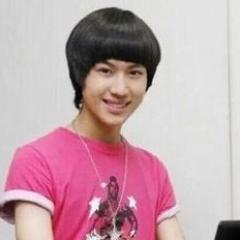 online florida man Lee Taemin