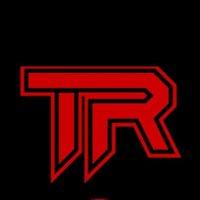 Team Robinson MMA & Fitness