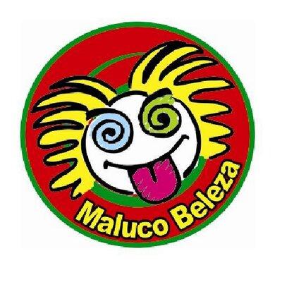 Maluco Beleza (@MalucoBeleza_)   Twitter