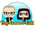 @Pop_Cult1