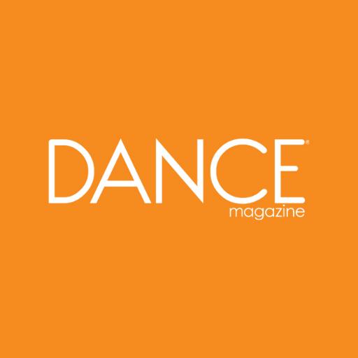 @Dance_Magazine