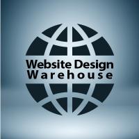 websitedesignwh