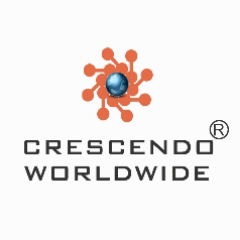 @CrescendoWorld