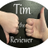 Tim The Reviewer