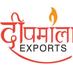 Deep Mala Exports