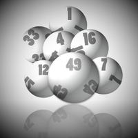 Lottery Academy