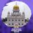 Gurdwara Nanak Piao Sahib