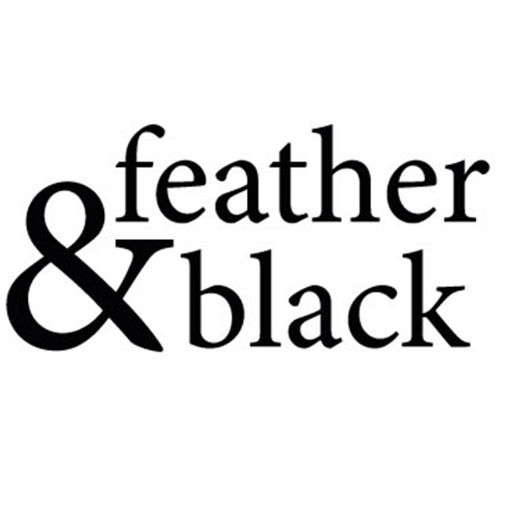 @FeatherandBlack