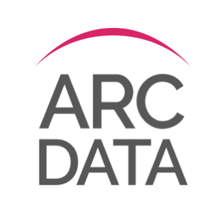 Arc Data