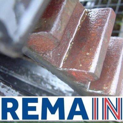 🔶 Brexit will be devastating