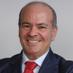 Antonio Grasso Profile Image