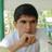 The profile image of davit_zargaryan