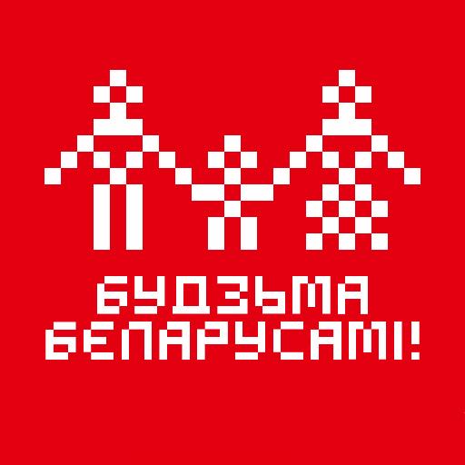 @budzma