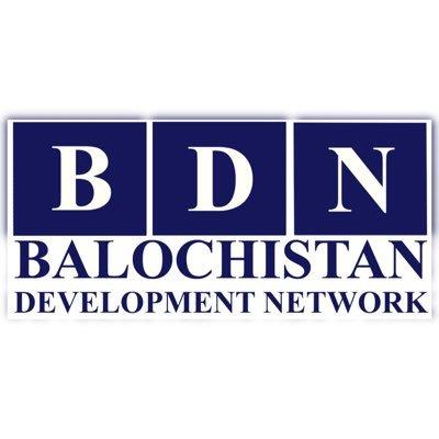 @BDN_Balochistan