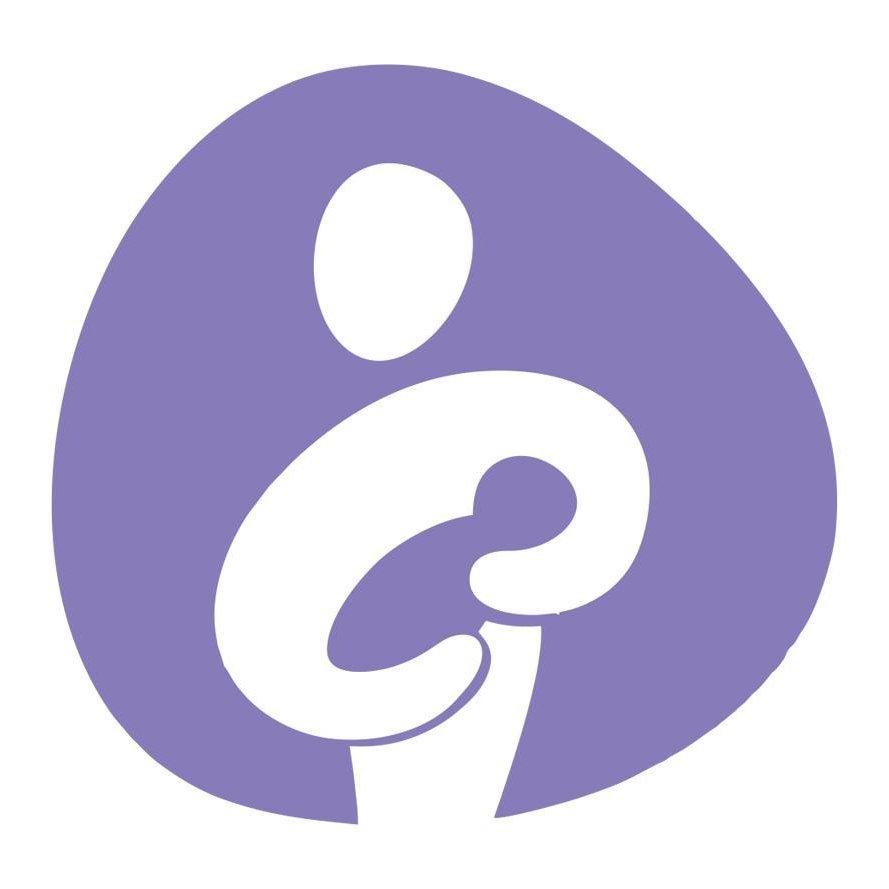 Care Women's - IVF Center