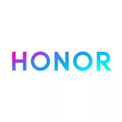 @HonorEU