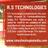 R.S. Technologies