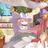 天音狐(アマネコ)&魔動人形さっふぃのアイコン