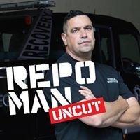 sean james - Repo Man (@SeanRepo)   Twitter