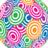 Color sphere InterSol