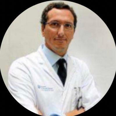 Antonio Servera