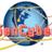 GenCyberTeachers