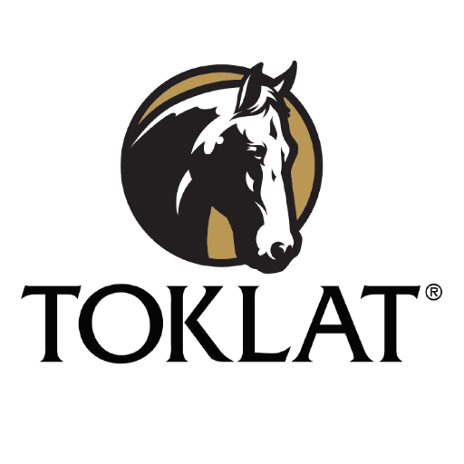 Black Toklat Issential Cargo Full Seat Tight Large