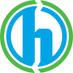 HASTINGS Air Energy Profile Image