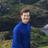 realPatrickF's avatar