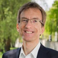 Volker Behrendt