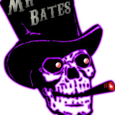 MrBates (@MrBates15) Twitter profile photo