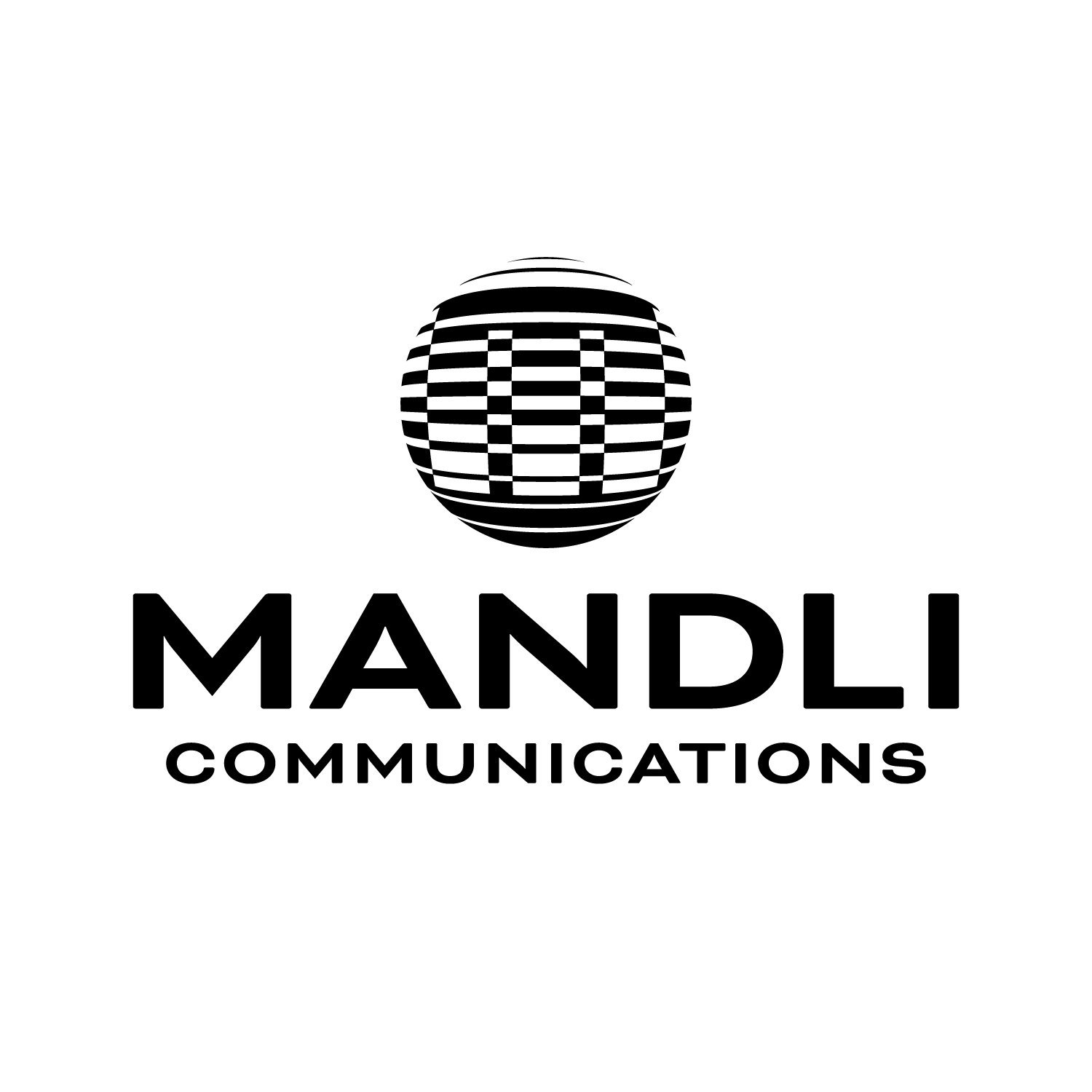Mandli Communications (@MandliCom) | Twitter