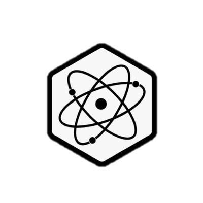 Website Design & Hosting Solutions l One Big Idea l Westmeadows | 400x400