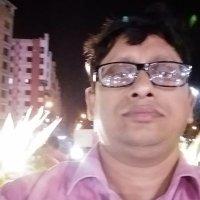 GoutamBhunia15
